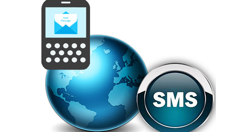 پیامک انبوه تبلیغاتی چه کاربردی دارد؟