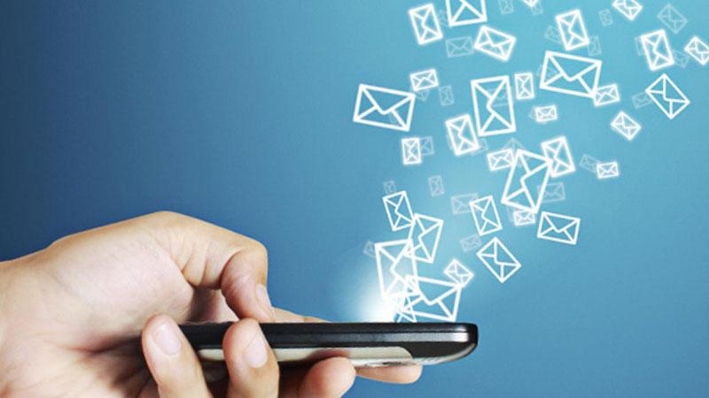پیامک چند رسانهای چه کاربردی در تبلیغات دارد؟