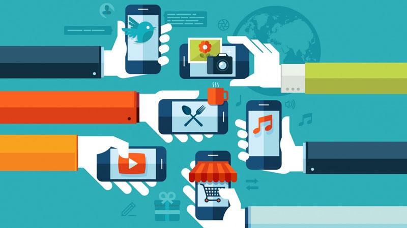 ارسال پیامک با پنل پیامکی چه روش هایی دارد؟